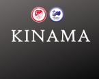 KINAMA ! !