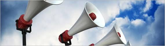 MHK. 5. Bölge Sorumlusu Kamil Abitoğlu Hocamız İle İlimiz Hakem ve gözlemcileri Toplantısı